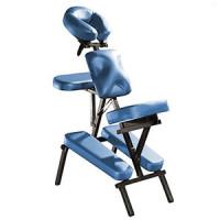 Складной стул для массажа US Medica Boston,
