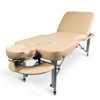 Складной массажный стол US Medica Titan SPA,