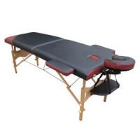Складной массажный стол US Medica Samurai Sumo