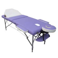 Складной массажный стол US Medica Tokyo Sumo