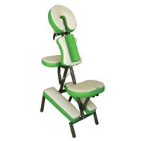 Складной стул для массажа US Medica Rondo,
