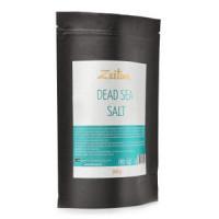 Соль Мертвого моря, 500 г (Зейтун)
