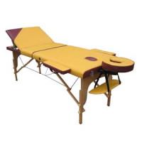 Складной массажный стол US Medica Sakura Sumo