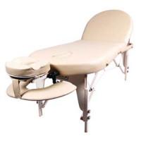 Складной массажный стол US Medica Malibu SPA,