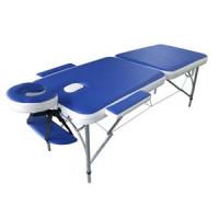 Складной массажный стол US Medica Marino Sumo