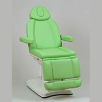 Кресло косметологическое HZ 3708А, 1 шт.