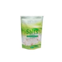 Соль с жасмином, 500 г (Dr. Sea)