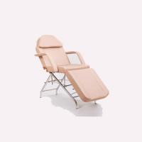 Кресло косметологическое HZ 3560, 1 шт.