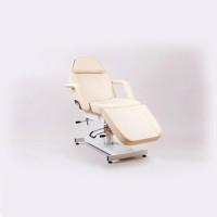 Кресло косметологическое HZ 3668, 1 шт.