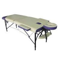 Складной массажный стол US Medica Master Sumo