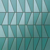 Arkshade 9AAG Gemstone Mosaico Sail 30,5х30,5 см