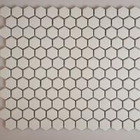 Керамическая мозаика Orro Mosaic