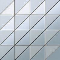 Arkshade 9AFK Sky Mosaico Flag 30,5х30,5 см