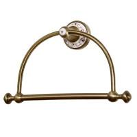Кольцо для полотенец Boheme