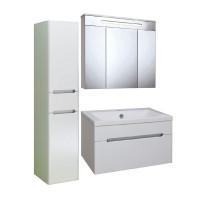 Мебель для ванной Runo