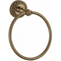 Кольцо для полотенец ZorG