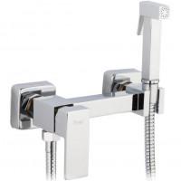 Гигиенический душ со смесителем Frap