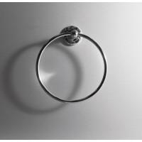 Кольцо для полотенец Simas