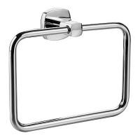 Кольцо для полотенец Milardo