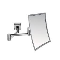 Косметическое зеркало Colombo Design
