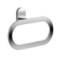 Кольцо для полотенец Iddis