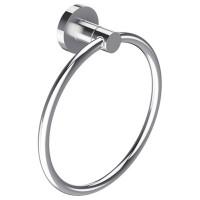 Кольцо для полотенец Jacob Delafon