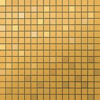 Arkshade 9AQY Yellow Mosaico Q 30,5х30,5 см