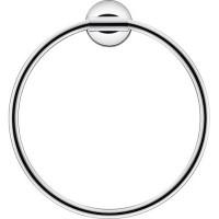 Кольцо для полотенец Duravit