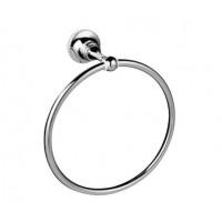 Кольцо для полотенец Bugnatese
