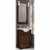 Комплект мебели для ванной Opadiris