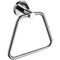 Кольцо для полотенец Clever
