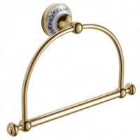 Кольцо для полотенец Schein