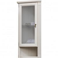Подвесной шкаф Opadiris