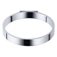 Кольцо для полотенец Keuco