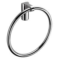 Кольцо для полотенца Colombo Design