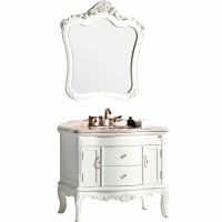 Комплект мебели для ванной Orans