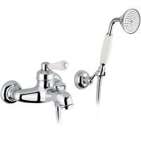 Смеситель для ванны Migliore