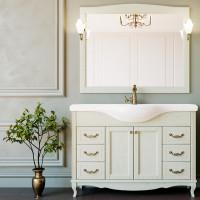 Комплект мебели для ванной ValenHouse