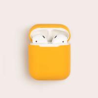 Протектор Коробки Зарядного Устройства Для Аpple Airpods