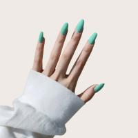 Накладные ногти 24шт