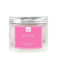 Скраб для тела Biothal Sea Salt Scrub