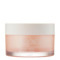 Крем для лица Missonell Collagen Repair Absolute Cream