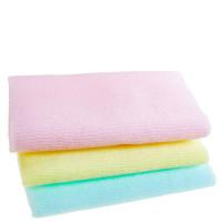 Мочалка для душа Sungbo Cleamy Wave Shower