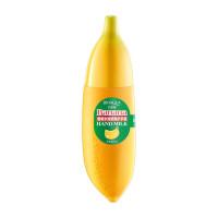 Крем для рук BioAqua Banana Hand Milk