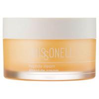 Крем для лица Missonell Peptide Steam Absolute Cream