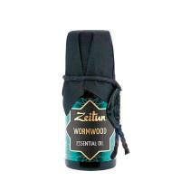 Эфирное масло Zeitun Wormwood Essential Oil