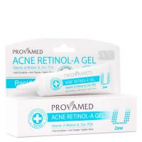 Гель для лица Provamed Acne Retinol