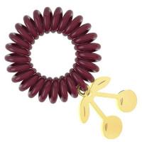 Резинка браслет для волос Invisibobble Tutti Frutti
