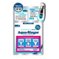 Тканевая маска Sense of Care Aqua Ringer