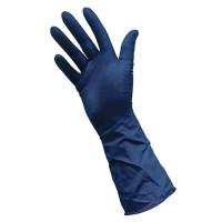 Хозяйственные перчатки UniMAX